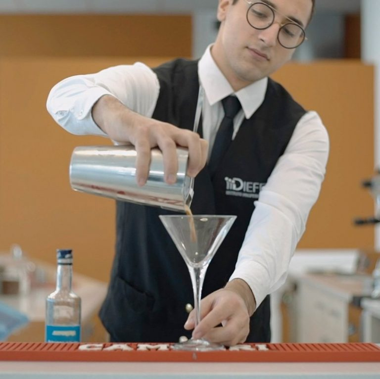 bartender-sala.jpg